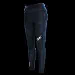 女款-3D立體支撐壓力褲