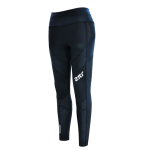 Women 3D Compression Tights