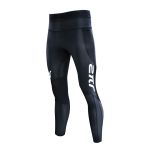 Men 3D Compression Tights