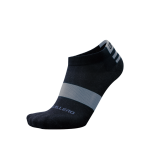 Silver Fiber Anti-odor Socks