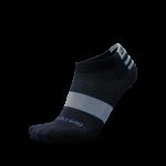 銀纖維抗菌除臭運動襪