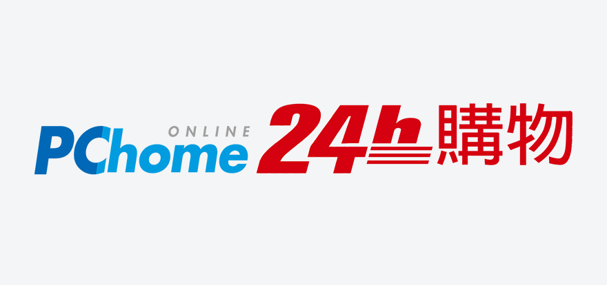 PChome 24h is online now