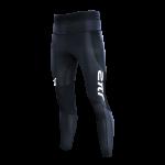 男款-3D立體支撐壓力褲