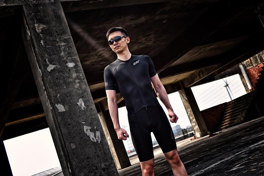 吸濕排汗效果一流 運動不悶熱